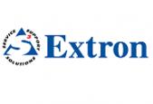 Extron